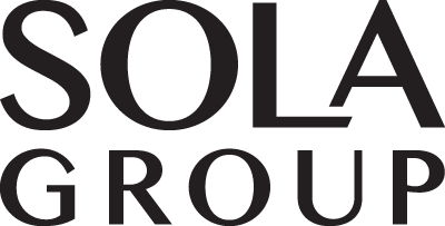 SOLA Brands