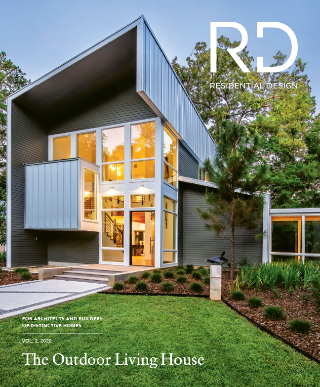 RD cover